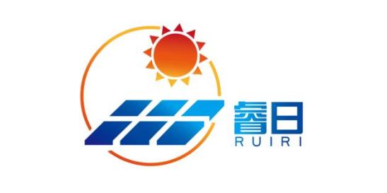 湖南睿日新能源科技有限公司