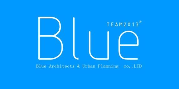 重庆博蓝建筑设计有限公司