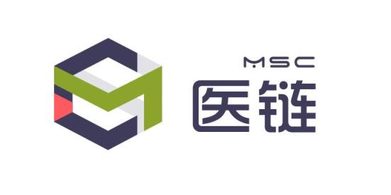 北京医链科技有限公司