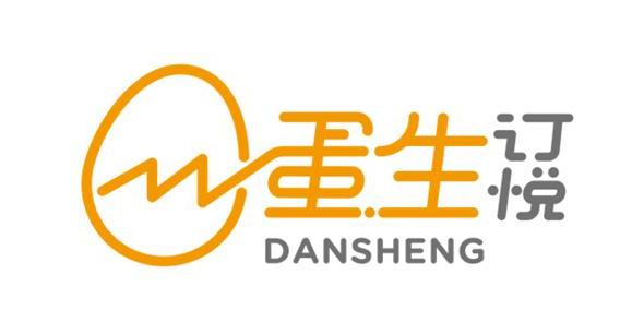 北京蛋生文化传媒有限公司