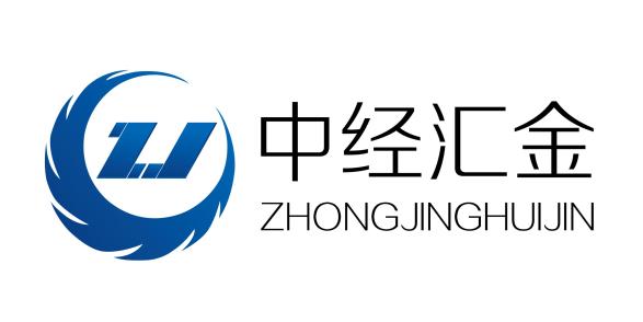 中经汇金(北京)投资基金管理有限公司浙江分公司