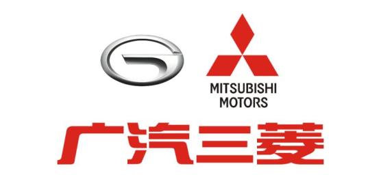 昆明万博永菱汽车销售服务有限公司