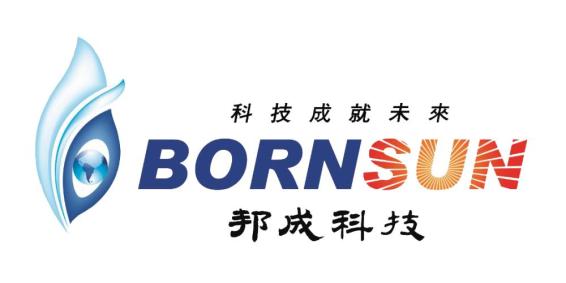 上海邦成生物工程有限公司