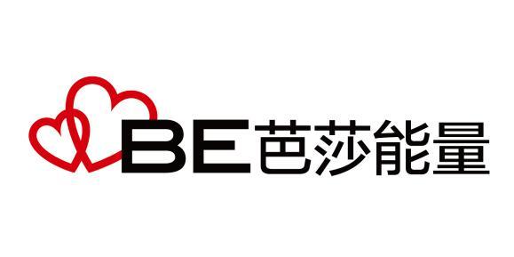 北京芭莎能量文化活动有限公司