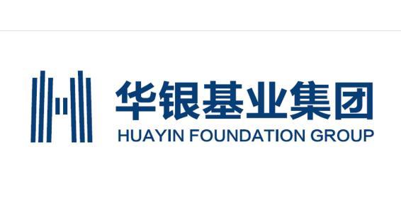河北华银房地产开发有限公司北京分公司