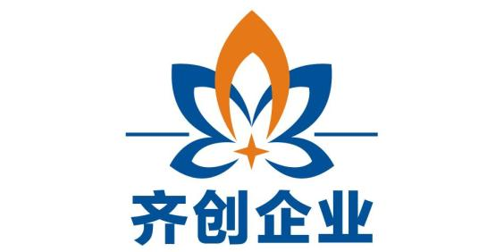四川齐创环保工程有限公司