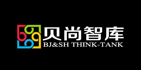 上海敏欣文化传播有限公司