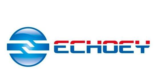 爱科维申科技(天津)有限公司