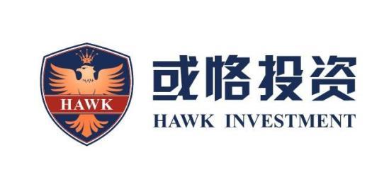广州或恪投资管理有限公司
