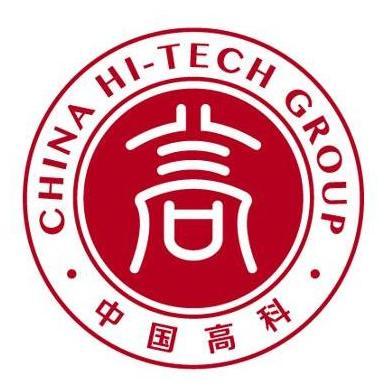 中国高科集团