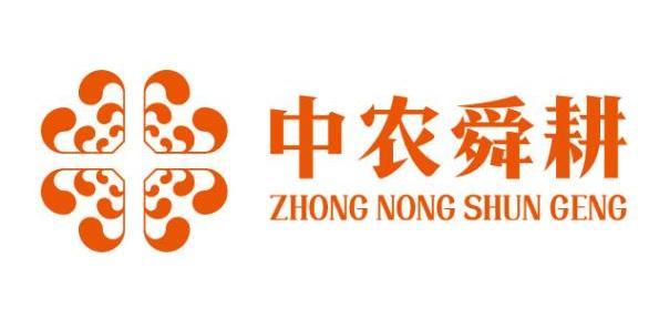 中农舜耕(北京)科技有限公司