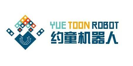 南京约童教育科技有限公司