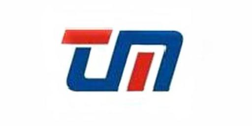 武汉远程共创科技有限公司