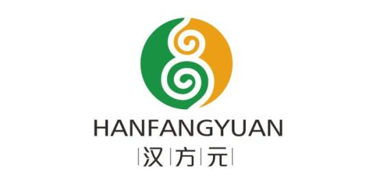 北京汉方元生物科技有限公司