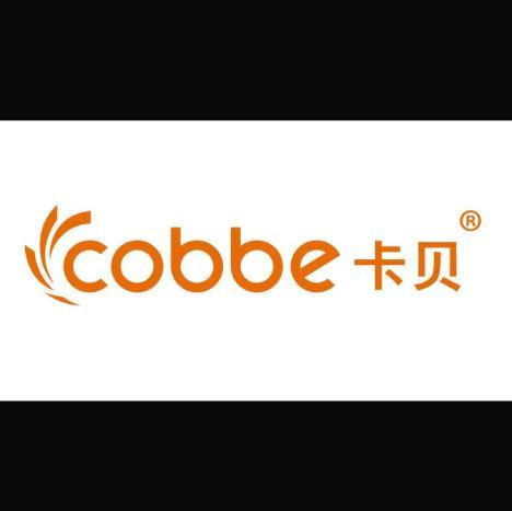 卡贝科技股份有限公司安阳分公司