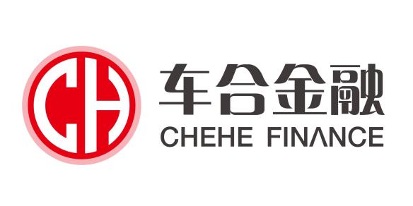 北京华夏重科国际融资租赁有限公司