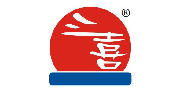 南京三喜农机股份有限公司