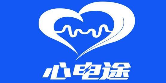 北京锐信晖鹏商贸有限公司