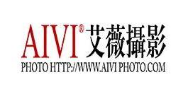 青岛艾薇薇摄影服务有限公司