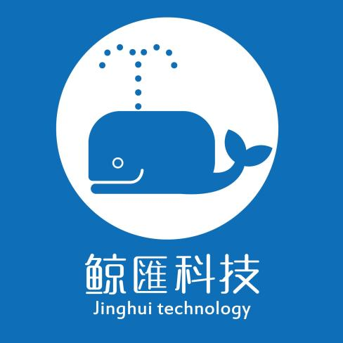 禾鼎兴信息咨询服务