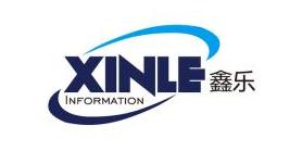 南京鑫乐信息科技有限公司