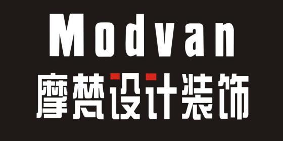 苏州摩梵设计装饰工程有限公司