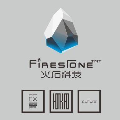深圳火石信息科技有限公司