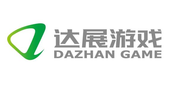 达展科技(北京)有限公司