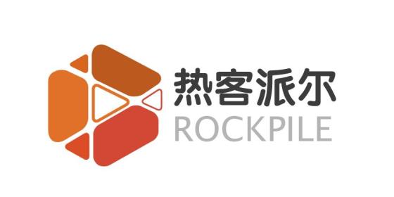 深圳市热客派尔热力科技有限公司