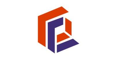 杭州高创电子科技有限公司