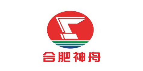 合肥神舟催化净化器股份有限公司