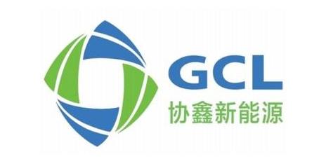 丹东协鑫新能源有限公司