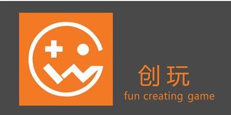 湖南创玩信息科技有限公司