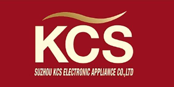 苏州科茜斯电器有限公司