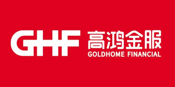 深圳高鸿金融服务有限公司