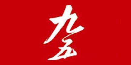 广州九五广告有限公司