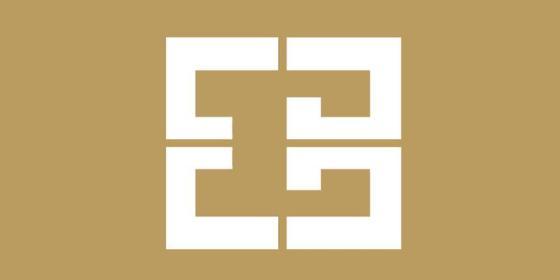 共青城融信资产管理合伙企业(有限合伙)