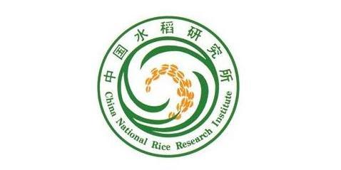 中国水稻研究所试验农场