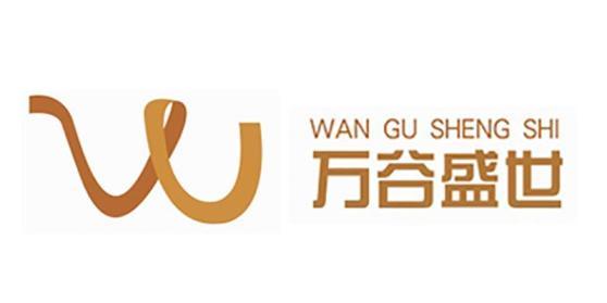 深圳万谷盛世互联网平台科技有限公司成都分公司