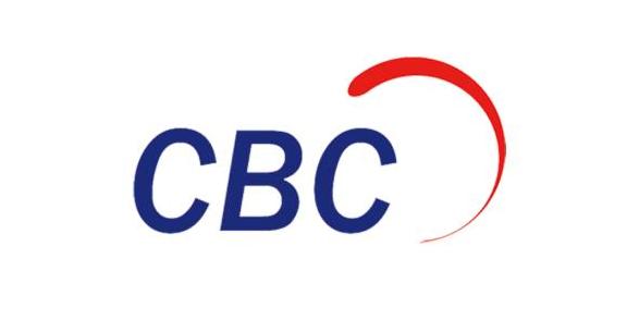 CBC(北京)信用管理有限公司江苏分公司