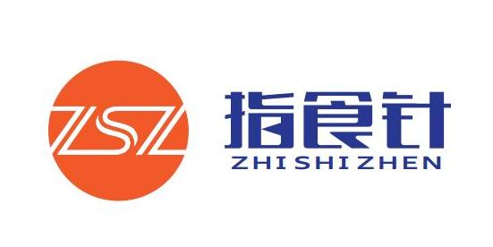 南京基食信息技术有限公司