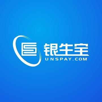 上海银生宝电子支付服务有限公司