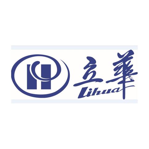 江苏立华牧业股份有限公司