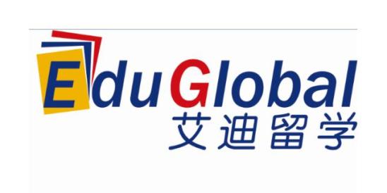 北京艾迪国际教育发展有限公司天津分公司