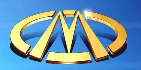 北京摩托菲尔汽车技术有限公司