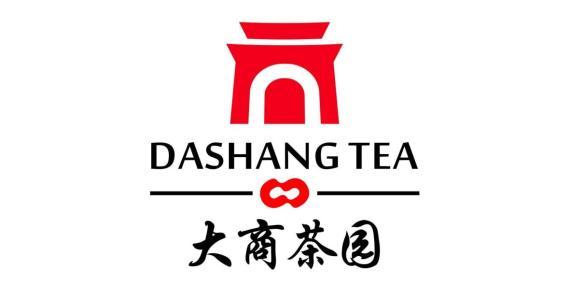 大商茶业有限公司