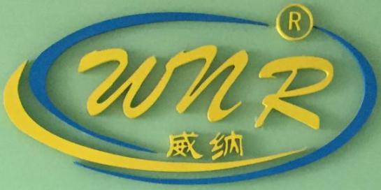 石狮市东胜自动门有限公司