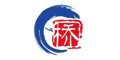 南京易桥企业管理有限公司