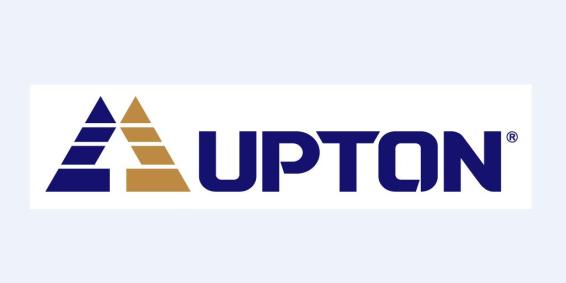 昆山阿普顿自动化系统有限公司