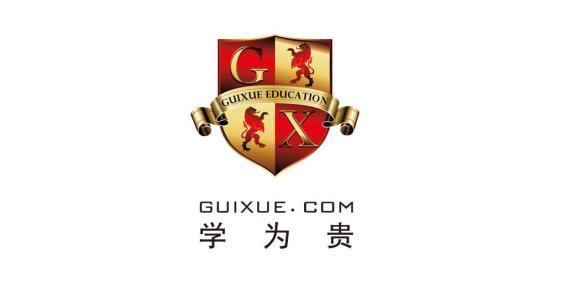 北京学为贵教育科技有限公司